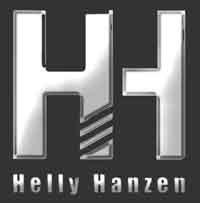 Helly-Hanzen